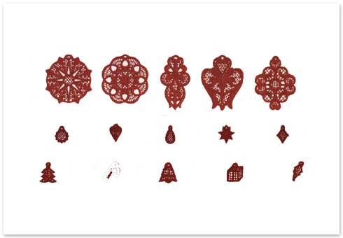 Husqvarna-stickmotive-christmas-lace-kit