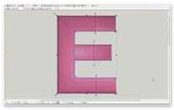 Melco DesignShop V10 Pro Plus Unafil