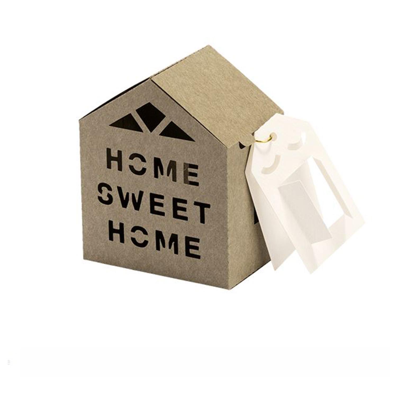 Für Zuhause lassen sich schöne Aufbewahrungsboxen erstellen.