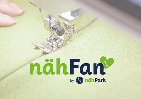 nähFan