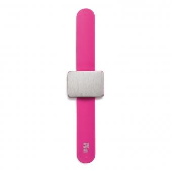 PRYM Love Armnadelkissen magnetisch in pink