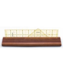 PRYM Holzorganizer für Lineale