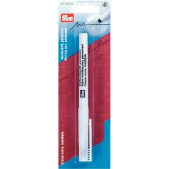 PRYM Stoffmarkierstift