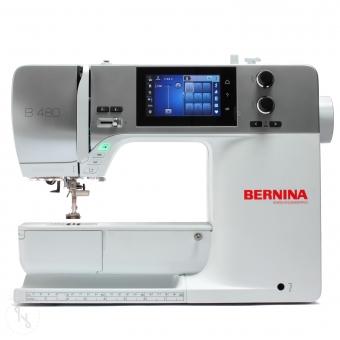 BERNINA B 480