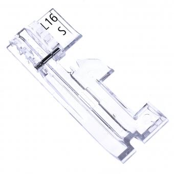 BERNINA Paspelfuß L16 3 mm
