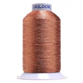 BRILDOR Metallic ME 35 2500m