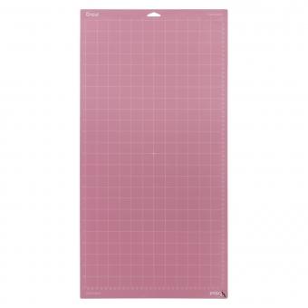 CRICUT FabricGrip Schneidematte 30,5 cm x 61 cm