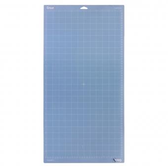CRICUT LightGrip Schneidematte 30,5 cm x 61 cm