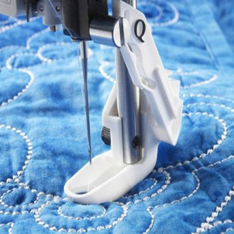HUSQVARNA Stick- Sensor Fuß Q