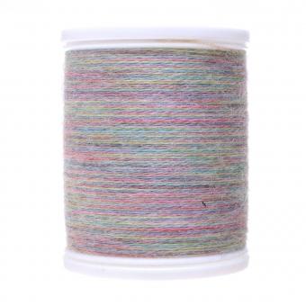 MADEIRA Stickgarn Lana Multicolor No. 12 200m