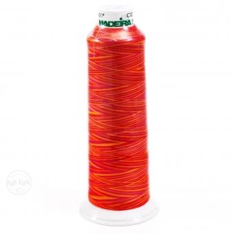 MADEIRA AeroQuilt multicolor No. 40 2700m