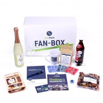 nähPark Fan-Box groß