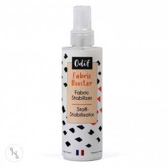 ODIF Fabric Booster Stoff-Festiger 200 ml
