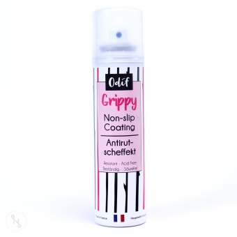 ODIF Grippy Antirutsch-Spray 150 ml