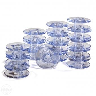 PFAFF Spule für Umlaufgreifer Kunststoff