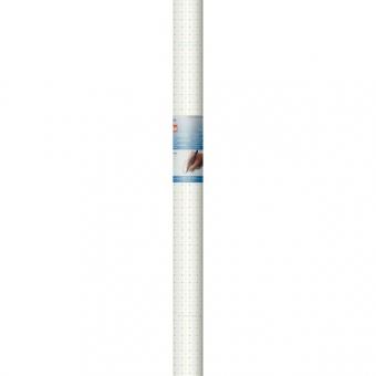 PRYM Schnittmusterpapier gerastert 1m x 10m