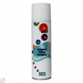 ODIF Reiniger für Sprühkleber