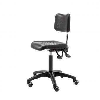 RMF Arbeitsdrehstuhl CHAIR ONE