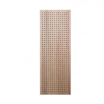 RMF Pin-Board 250 mm