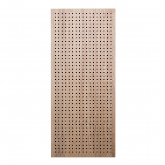 RMF Pin-Board 300 mm