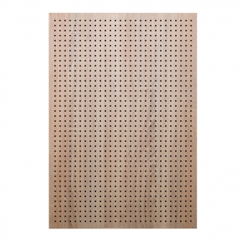 RMF Pin-Board 475 mm