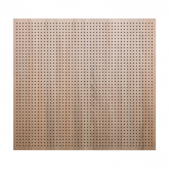 RMF Pin-Board 750 mm