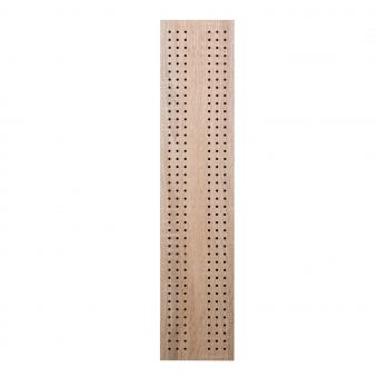 RMF Pin-Board 125 mm