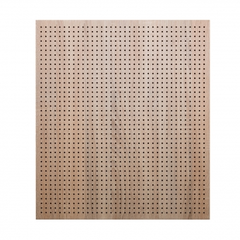 RMF Pin-Board 600 mm