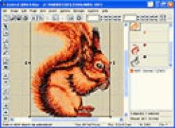EMBIRD Update Basic von Version 2008/2010