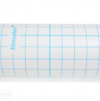 SULKY Filmoplast 140 1 Meter breit weiß