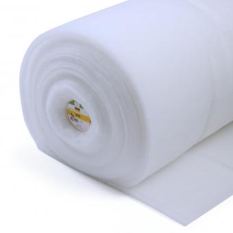 VLIESELINE Volumenvlies 295 150 cm breit
