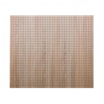 RMF Pin-Board 800 mm