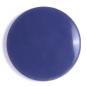KAM SNAPS T5 25 Stück B32 blau-violett