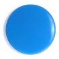 KAM SNAPS T5 25 Stück B8 blau