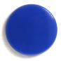 KAM SNAPS T5 25 Stück B16 dunkelblau