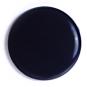 KAM SNAPS T5 25 Stück B2 dunkles marineblau