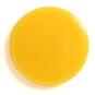 KAM SNAPS T5 25 Stück B10 gelb