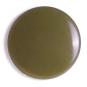 KAM SNAPS T5 25 Stück B11 gold
