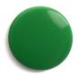 KAM SNAPS T5 25 Stück B51 grasgrün