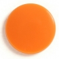 KAM SNAPS T5 25 Stück B40 orange
