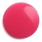 KAM SNAPS T5 25 Stück B47 pink