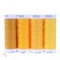 METTLER Farbsortiment Seralon 4 Farben Gelb