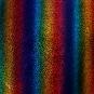 PLOTTIX EffektFlex 30 cm x 30 cm Regenbogen