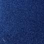 PLOTTIX GlitterFlex 30 cm x 30 cm Blau