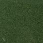 PLOTTIX GlitterFlex 30 cm x 30 cm Hellgrün