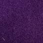PLOTTIX GlitterFlex 30 cm x 30 cm Lavendel