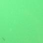 PLOTTIX GlitterFlex 30 cm x 30 cm Neongrün