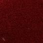 PLOTTIX GlitterFlex 30 cm x 30 cm Rot