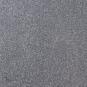 PLOTTIX GlitterFlex 30 cm x 30 cm Silber