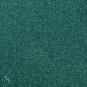 PLOTTIX GlitterFlex 30 cm x 30 cm Smaragdgrün